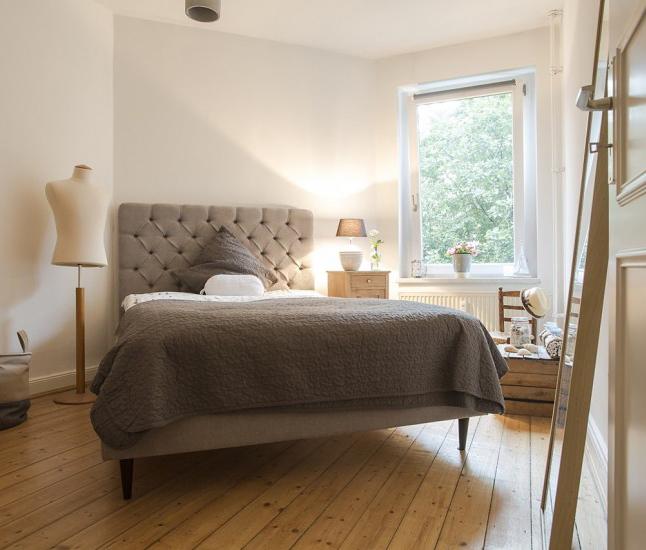 купить спальню недорого в москве интернет магазин спален ника мебель